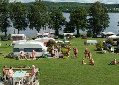 dating sites Gustavsberg och Hemmesta