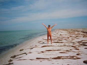 Lokala kontaktannonser med nakenbilder
