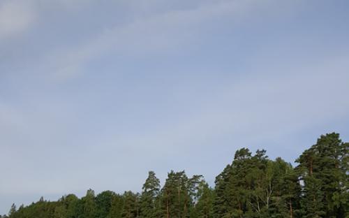 Utsikt2