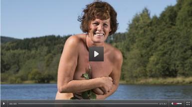 nakenbilder norske jenter free sex show
