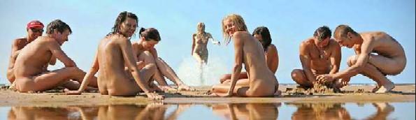 thai sex oslo nakenbading i norge