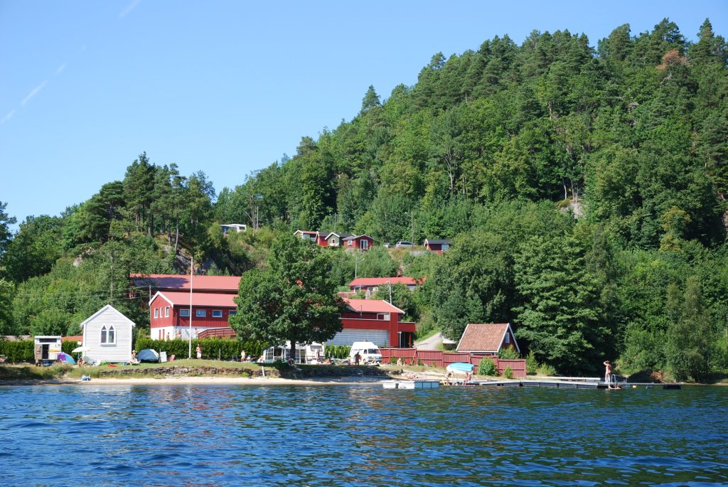 https://www.scandinavianaturist.org/sites/se.isefjar/files/pictures/fra_fjorden_1.jpg