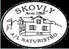 Skovly FKK-Zentrum