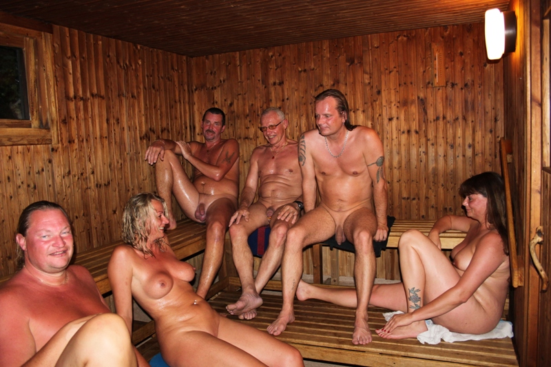 escorts finland bilder på gay fittor