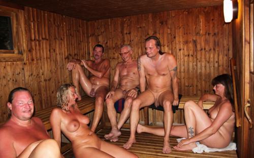 blogg knulla nudist familj