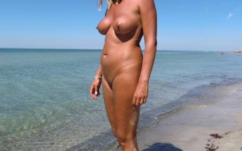 Ready help nakna naturister